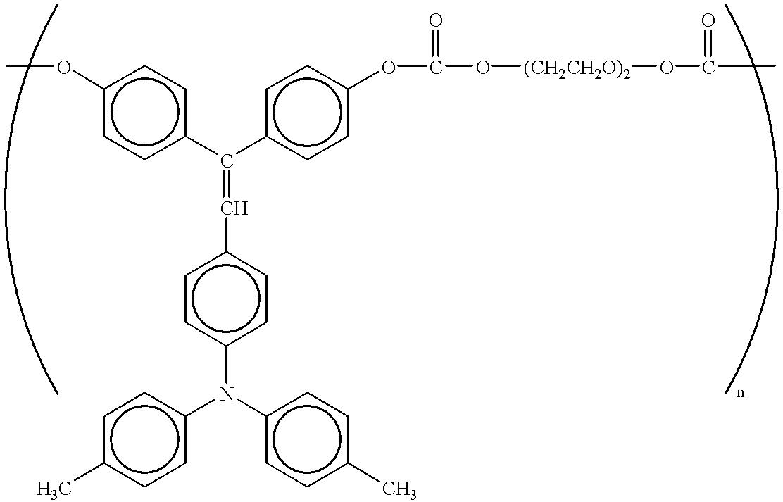Figure US06558863-20030506-C00028