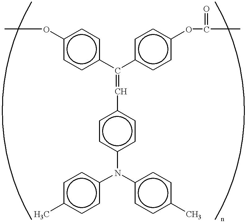 Figure US06558863-20030506-C00031