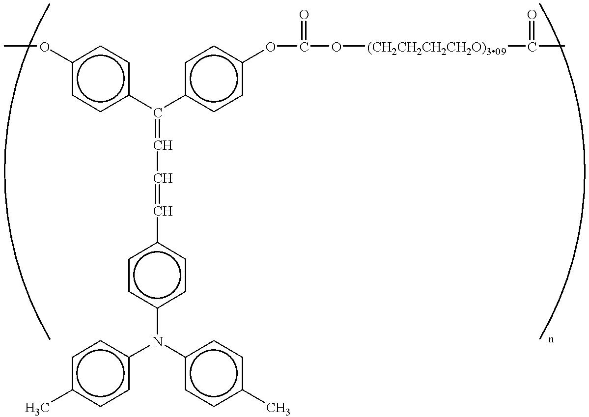 Figure US06558863-20030506-C00032
