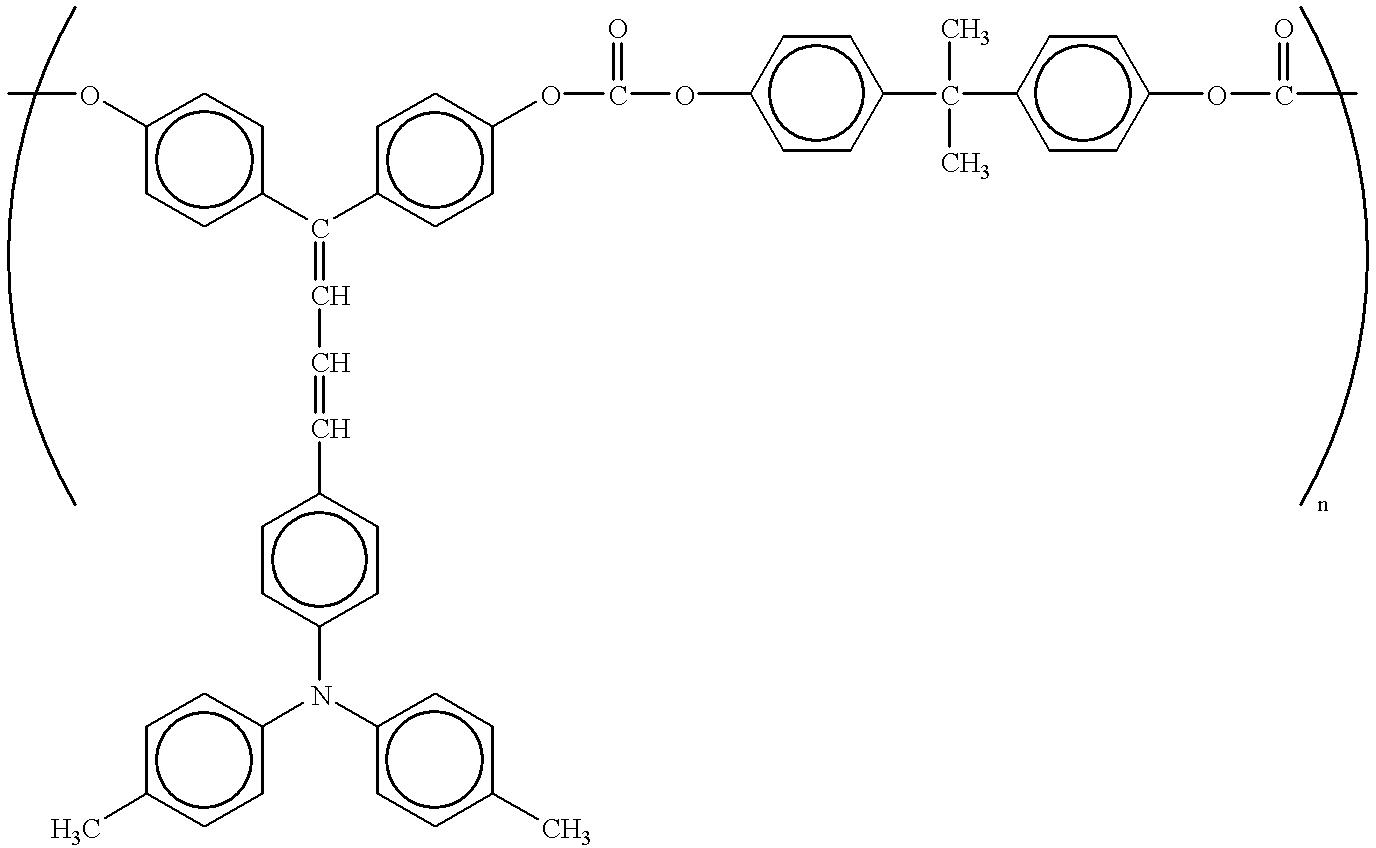 Figure US06558863-20030506-C00033
