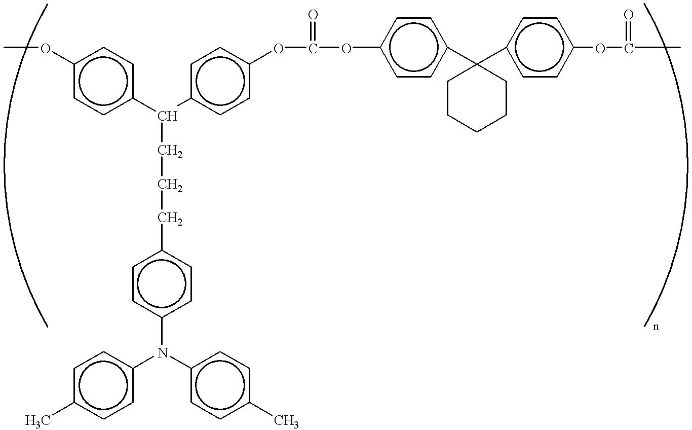 Figure US06558863-20030506-C00041