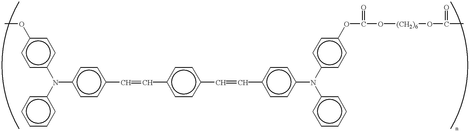 Figure US06558863-20030506-C00043