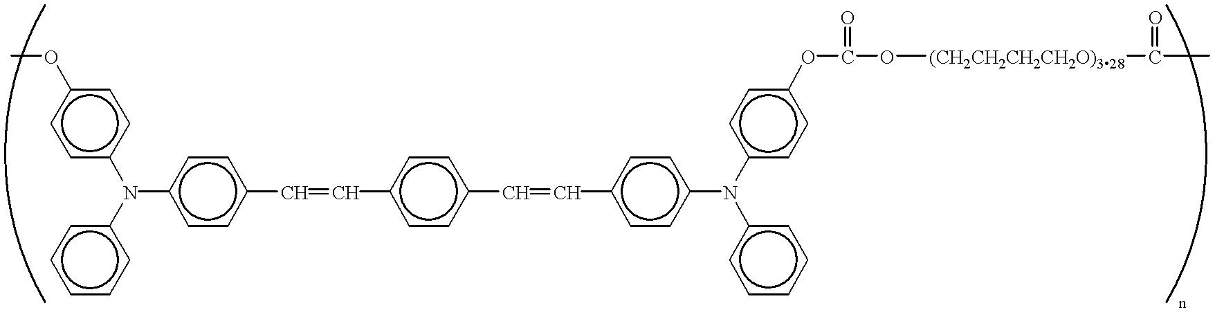 Figure US06558863-20030506-C00044