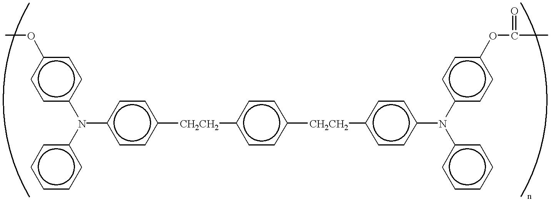 Figure US06558863-20030506-C00050