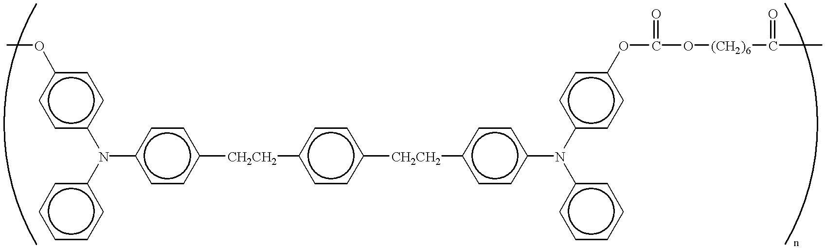 Figure US06558863-20030506-C00051