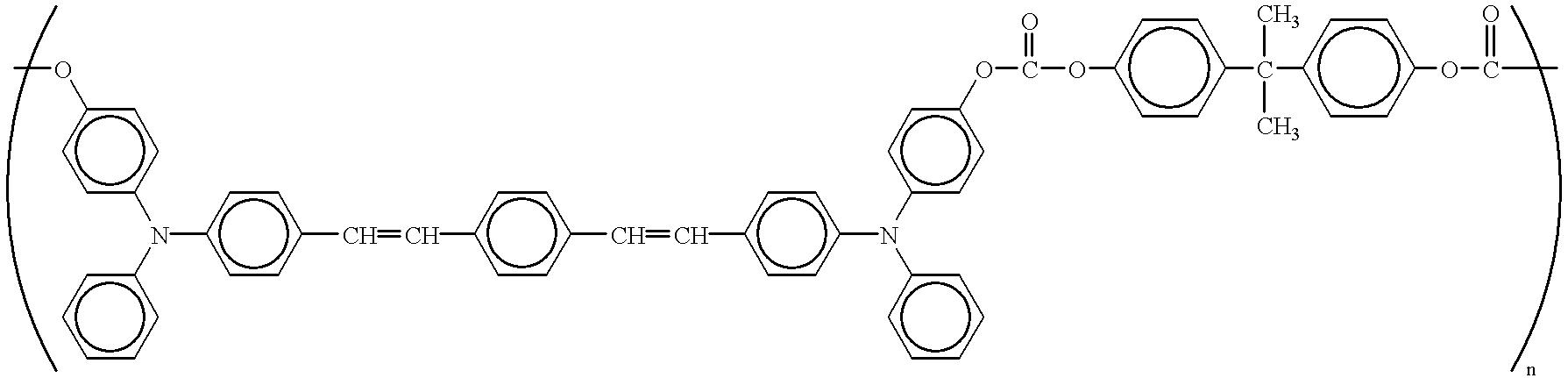 Figure US06558863-20030506-C00053