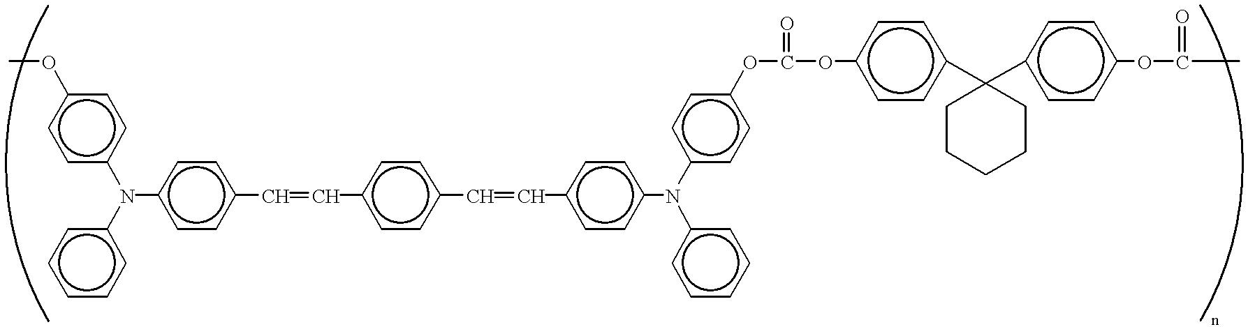 Figure US06558863-20030506-C00054