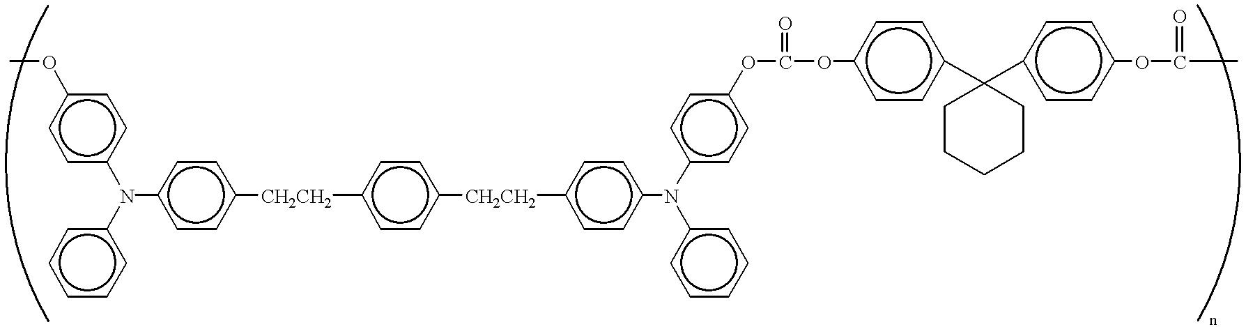 Figure US06558863-20030506-C00055
