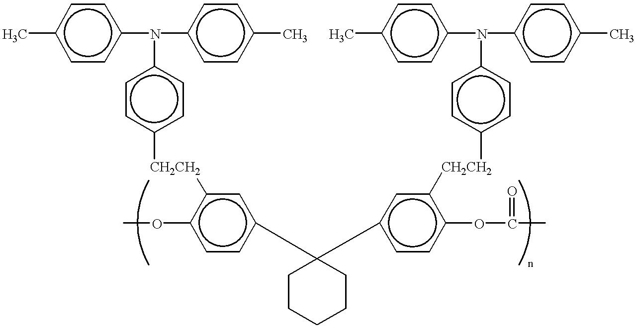 Figure US06558863-20030506-C00056