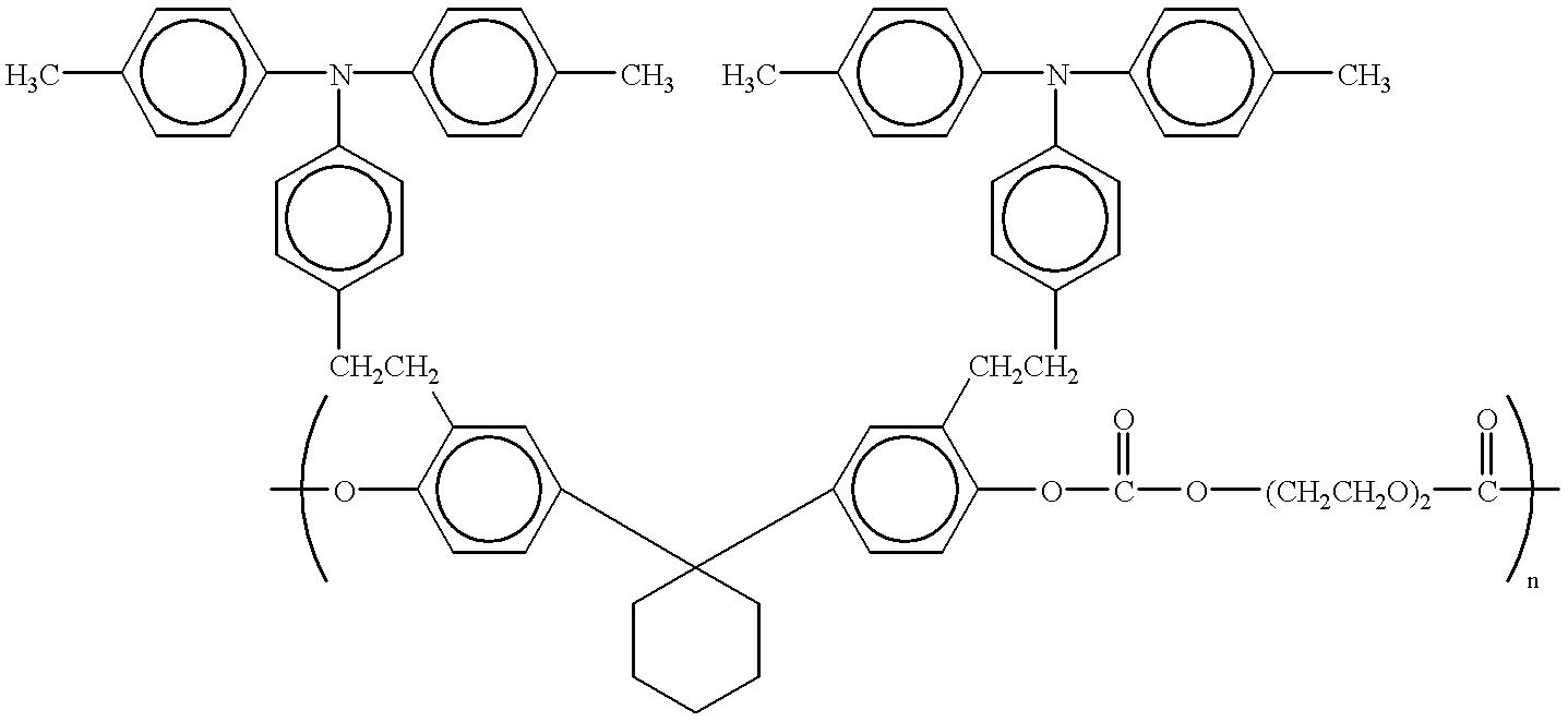 Figure US06558863-20030506-C00057
