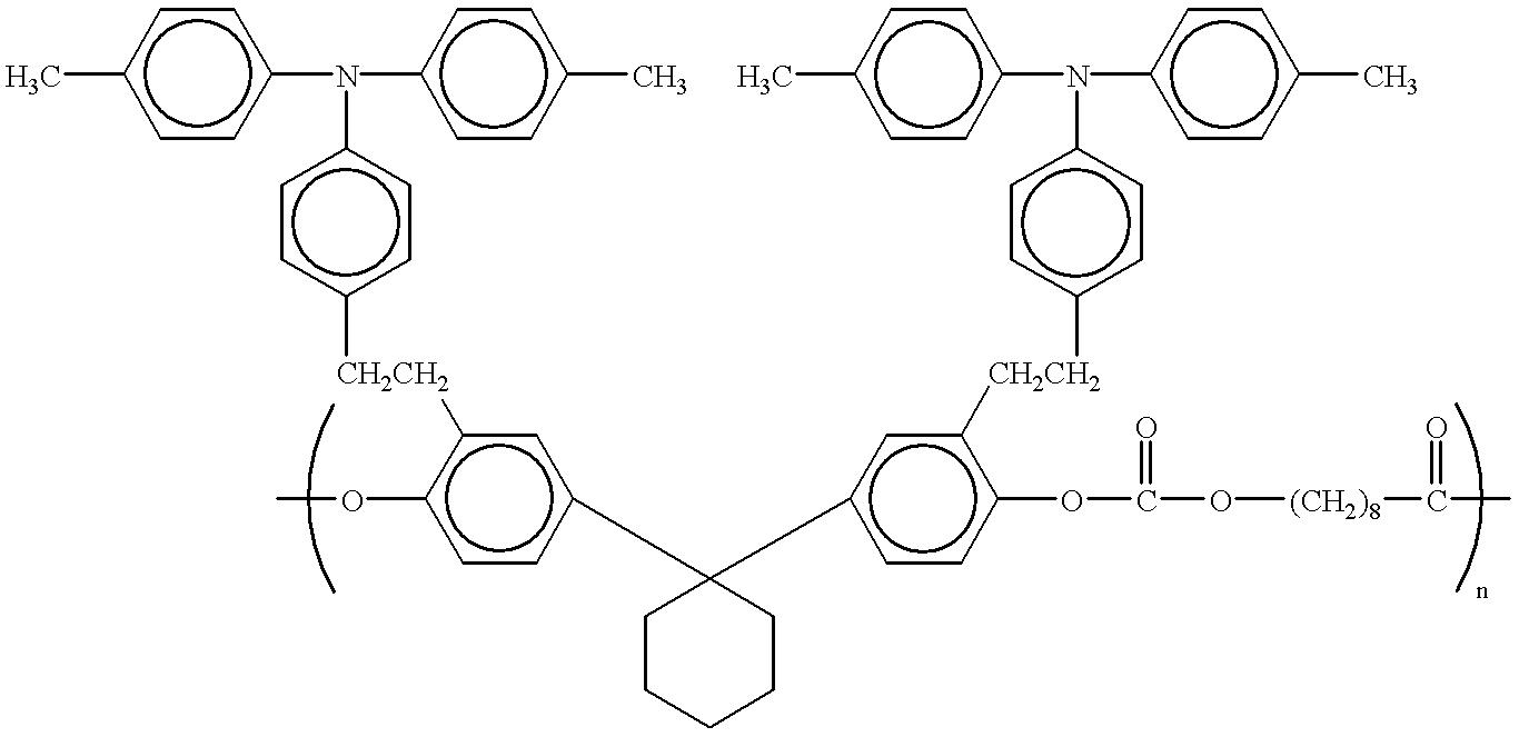 Figure US06558863-20030506-C00058