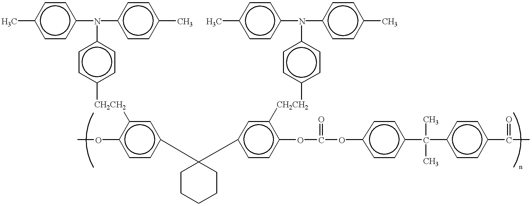 Figure US06558863-20030506-C00059
