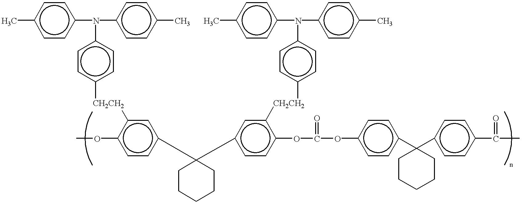 Figure US06558863-20030506-C00060