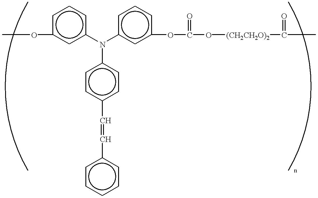 Figure US06558863-20030506-C00061