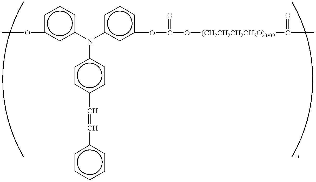 Figure US06558863-20030506-C00062