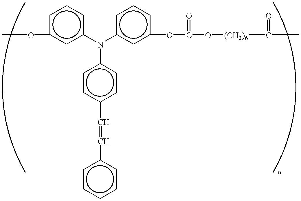 Figure US06558863-20030506-C00063