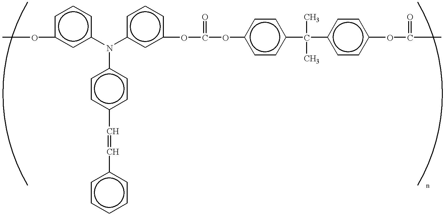 Figure US06558863-20030506-C00064