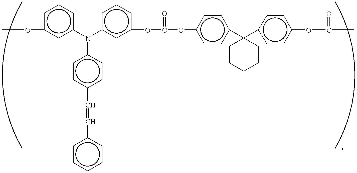 Figure US06558863-20030506-C00065