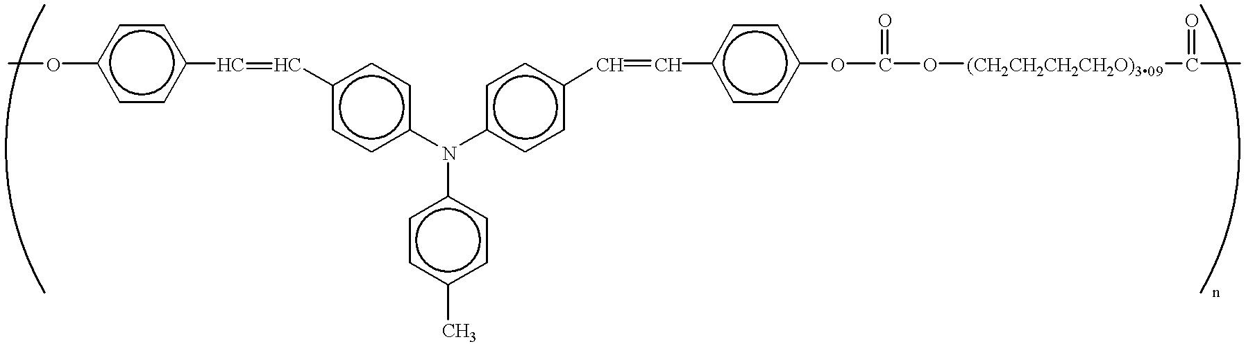 Figure US06558863-20030506-C00067