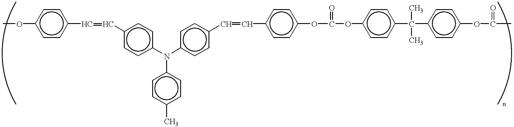 Figure US06558863-20030506-C00069