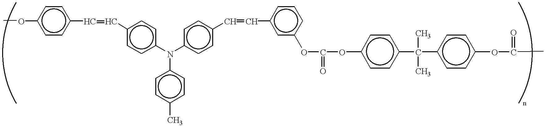 Figure US06558863-20030506-C00073