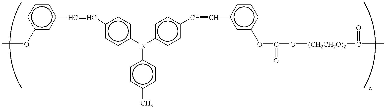 Figure US06558863-20030506-C00074