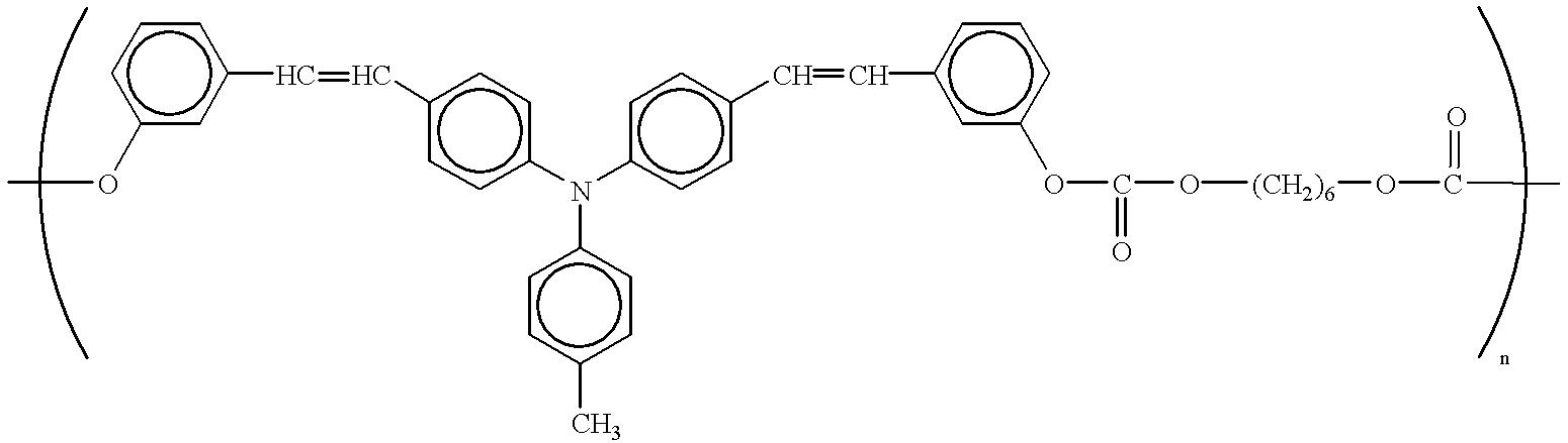 Figure US06558863-20030506-C00076