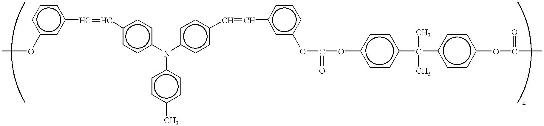 Figure US06558863-20030506-C00077