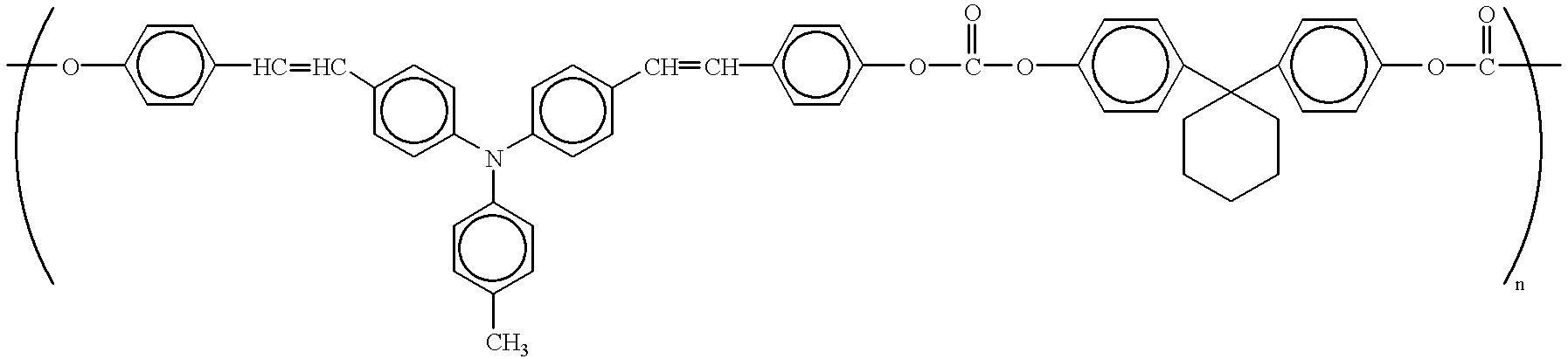 Figure US06558863-20030506-C00078