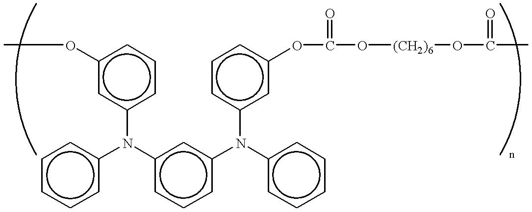 Figure US06558863-20030506-C00086