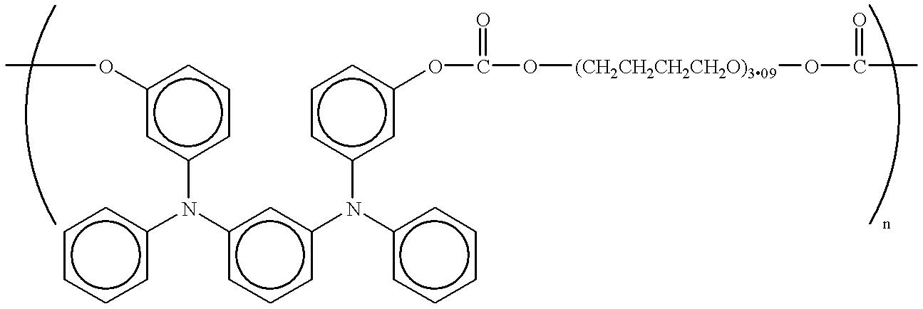 Figure US06558863-20030506-C00088