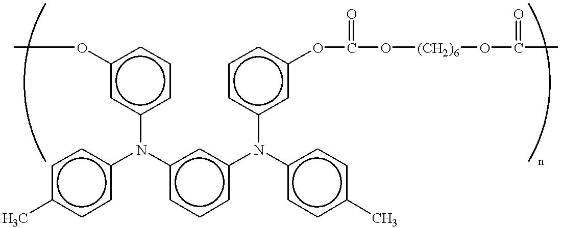 Figure US06558863-20030506-C00089