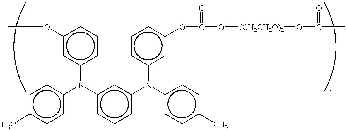 Figure US06558863-20030506-C00090