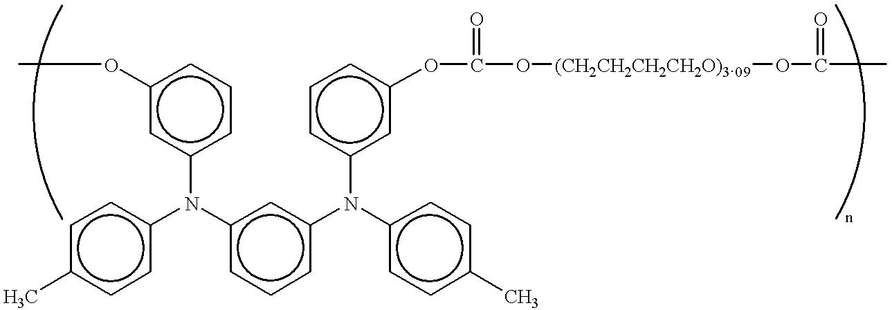 Figure US06558863-20030506-C00091