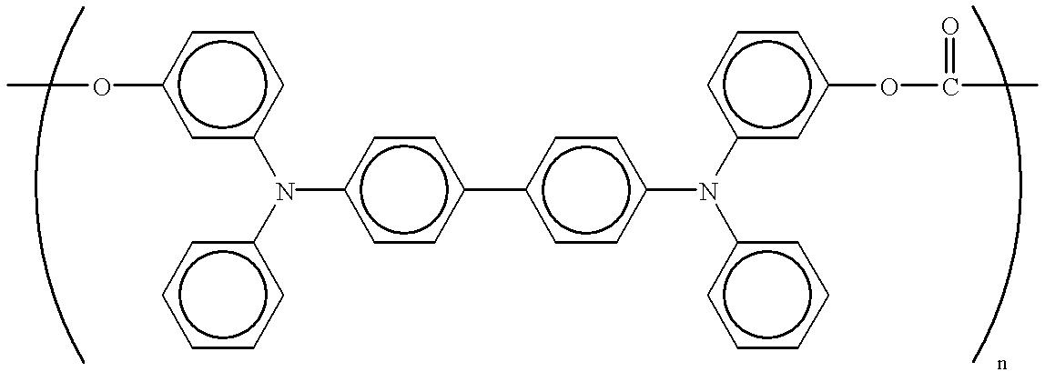 Figure US06558863-20030506-C00092