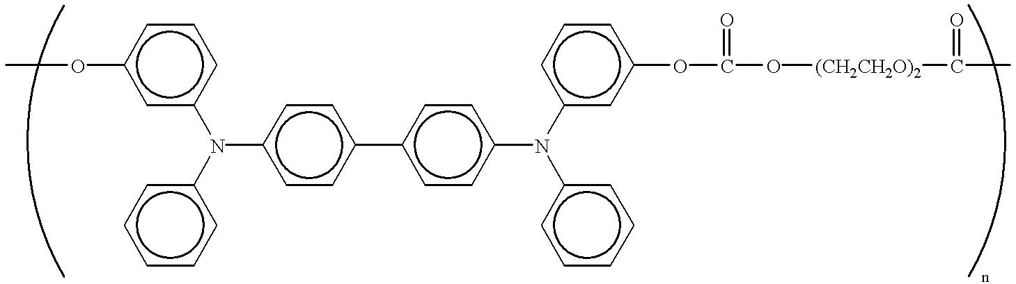 Figure US06558863-20030506-C00093