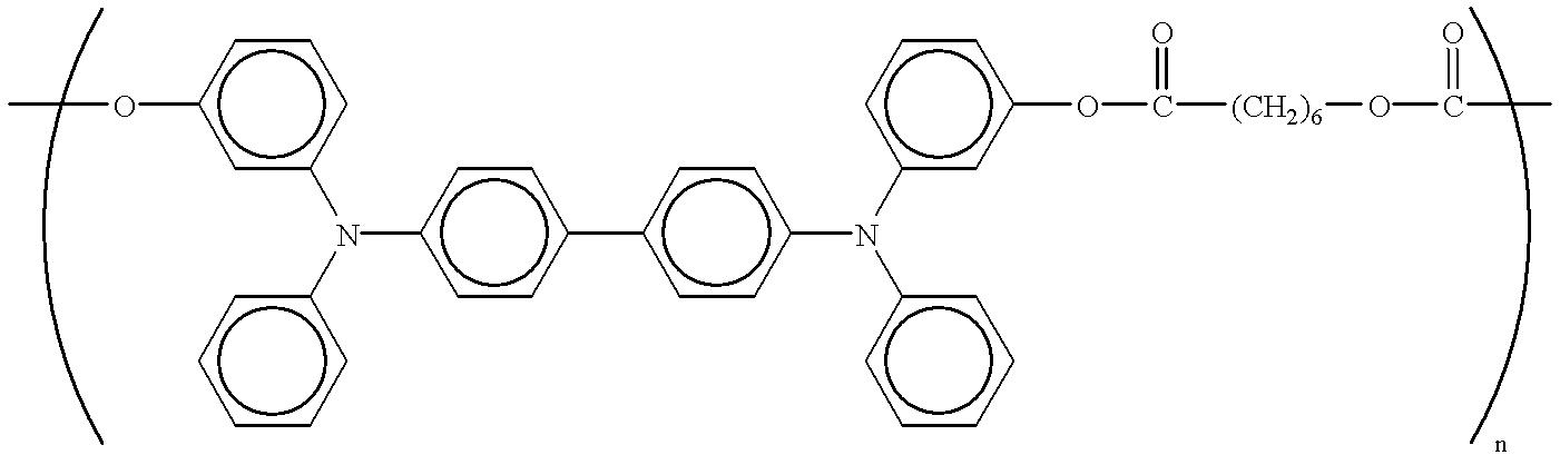 Figure US06558863-20030506-C00094