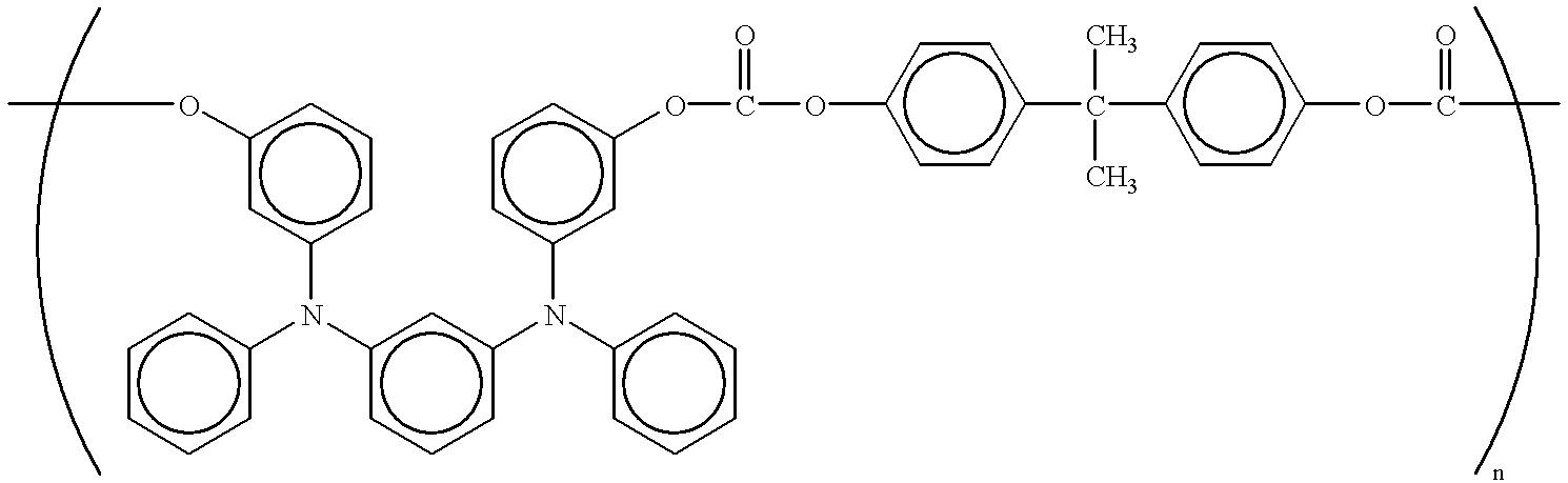 Figure US06558863-20030506-C00095