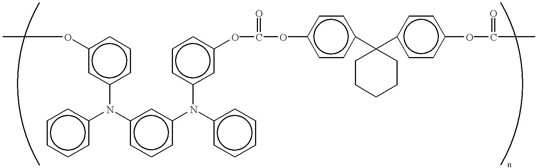 Figure US06558863-20030506-C00096