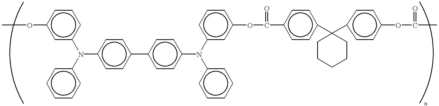 Figure US06558863-20030506-C00100