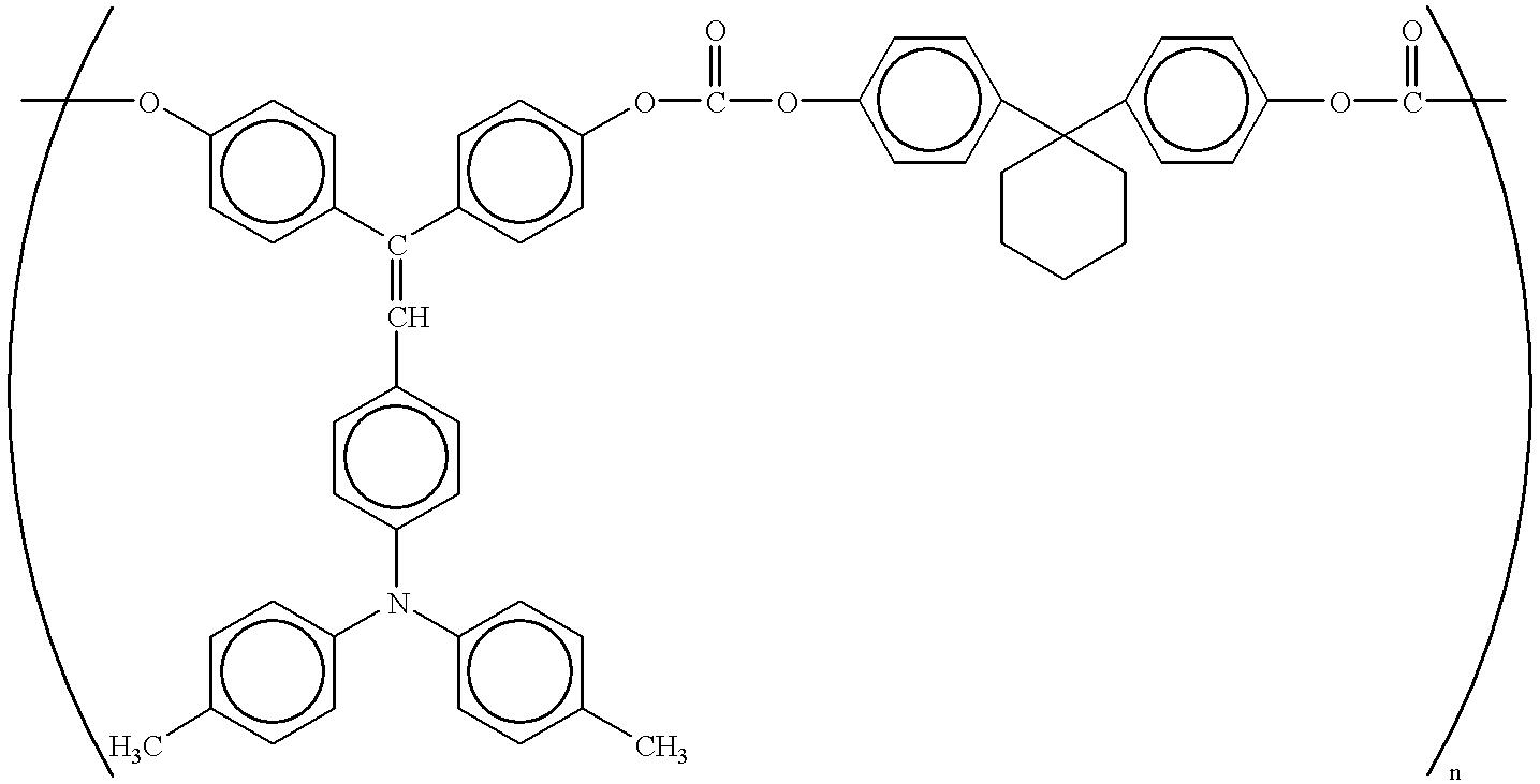 Figure US06558863-20030506-C00105