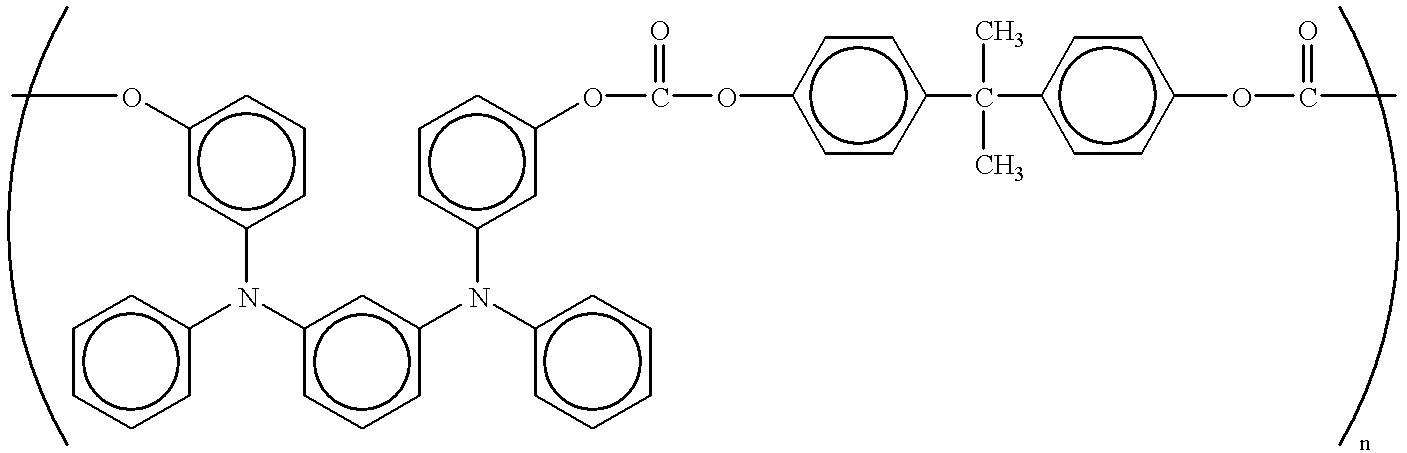 Figure US06558863-20030506-C00114