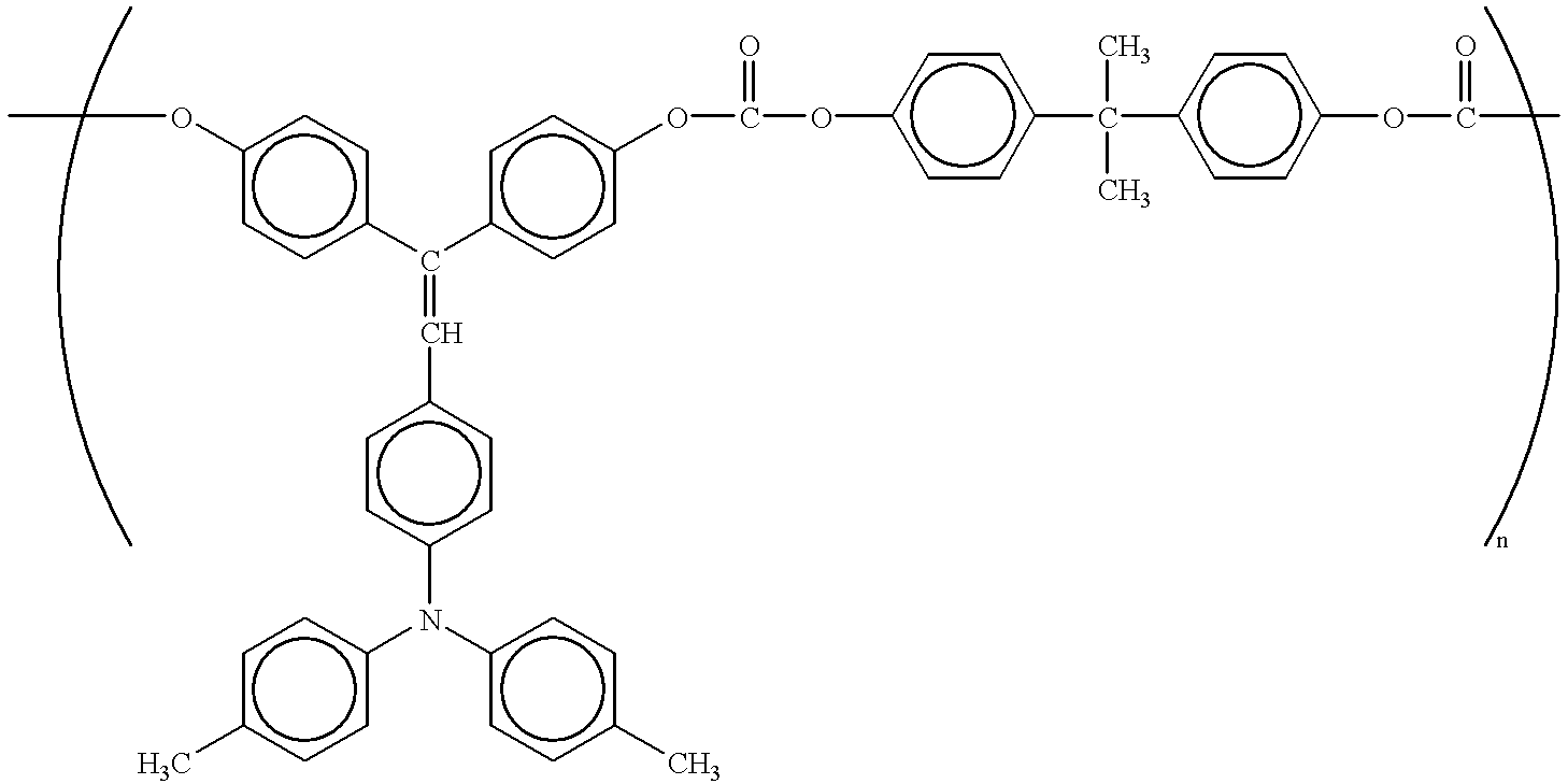 Figure US06558863-20030506-C00124