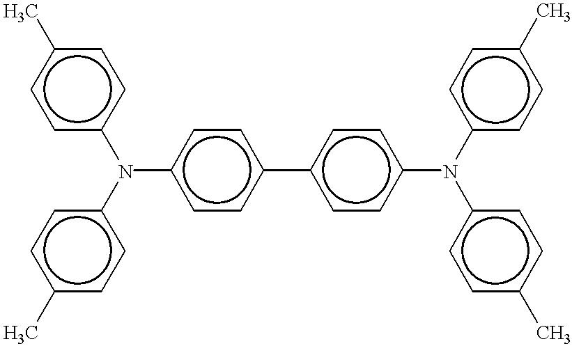Figure US06558863-20030506-C00141