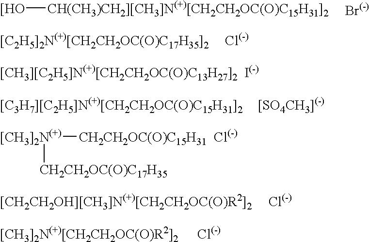 Figure US06559117-20030506-C00002