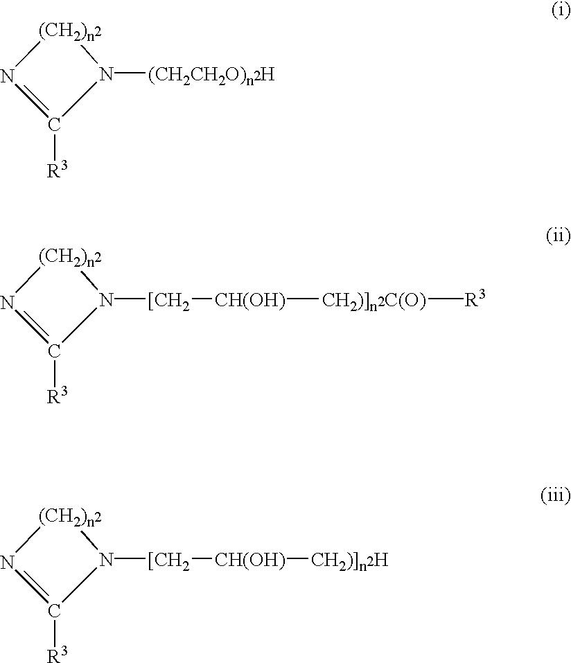 Figure US06559117-20030506-C00004