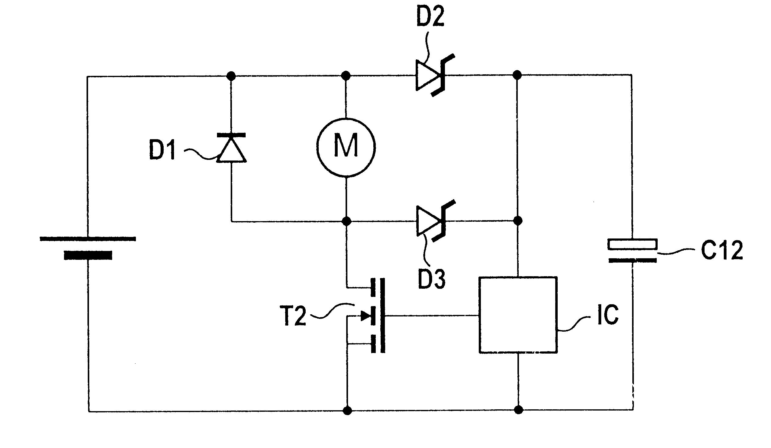 patent us6559625