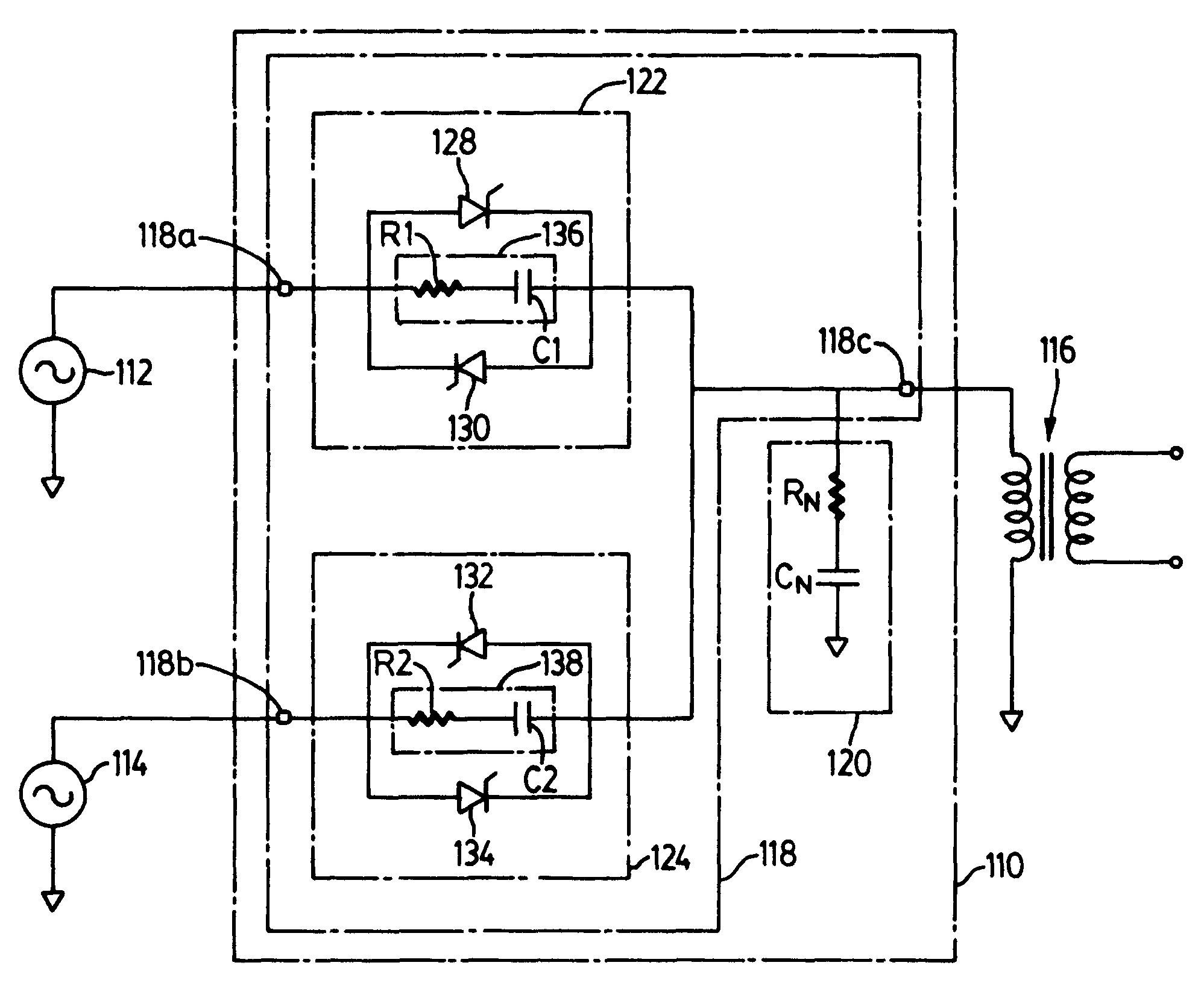 patent us6560128