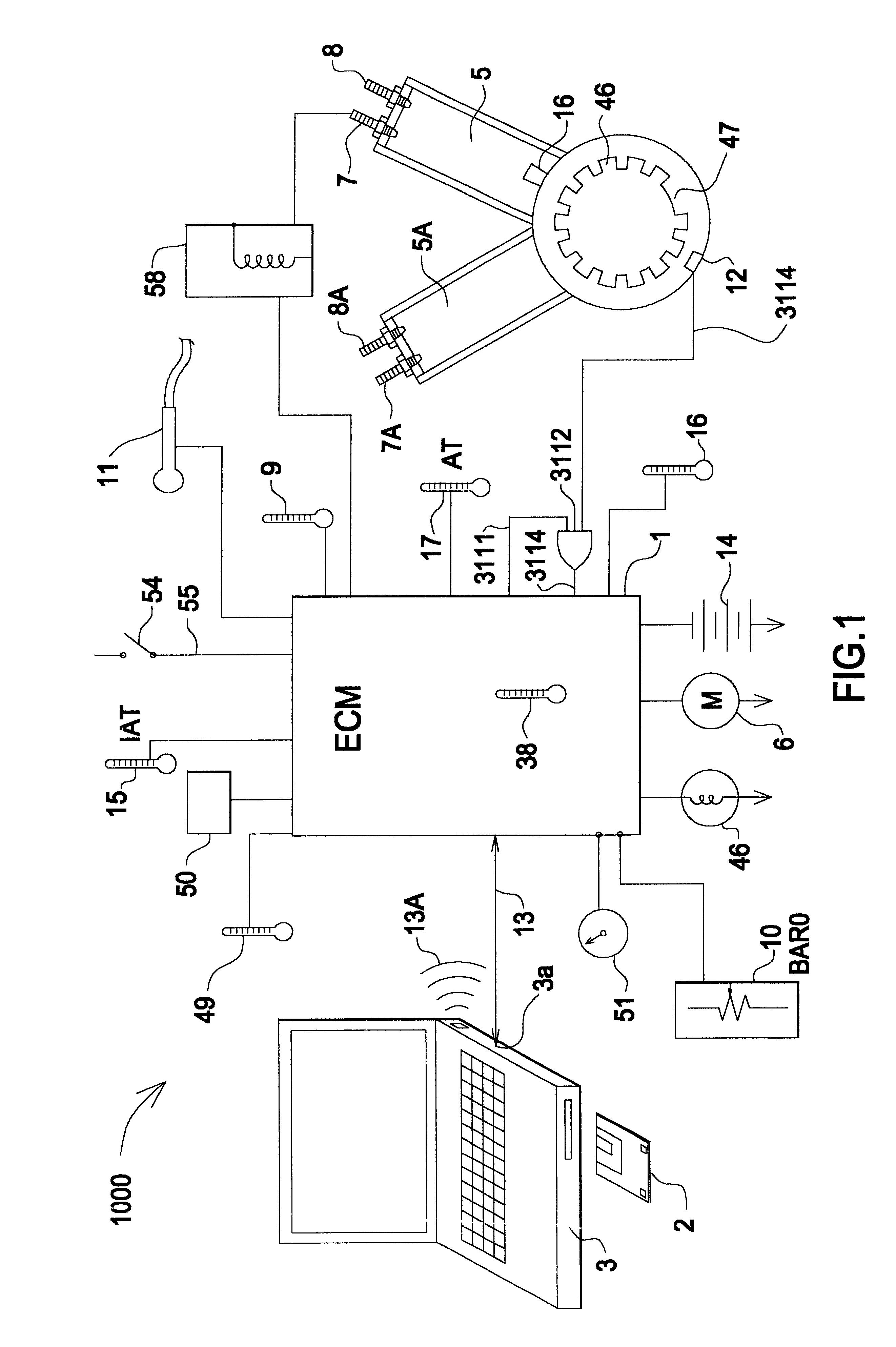 patent us6560528