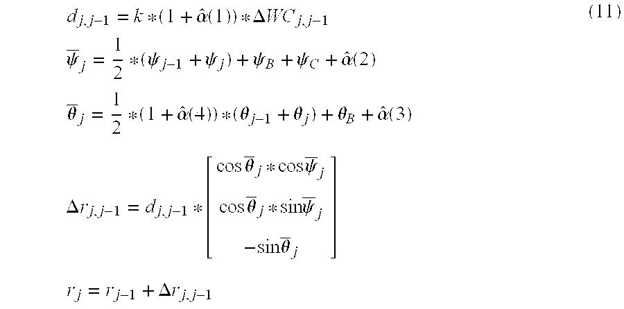 Figure US06560535-20030506-M00007